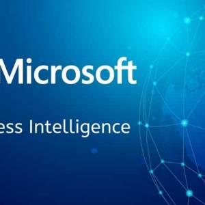 Tunis-emploi_et_services-Formation-Microsoft-Business-Intelligence-MSBI