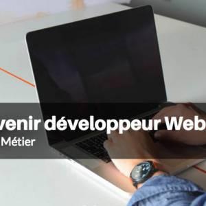 Tunis-emploi_et_services-Réduction-Formation-Développement-Web-Certifiante