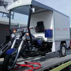 Mahdia-vehicules_et_pieces-toktok-150cc-avec-cabine
