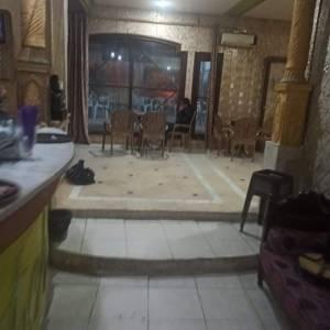 Tunis-immobilier-اصل-تجاري-للبيع