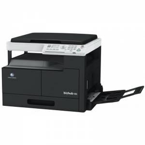 Sousse-informatique_et_multimedia-à-vendre-Photocopieur-Minolta-Bizhub-185-A3-USB