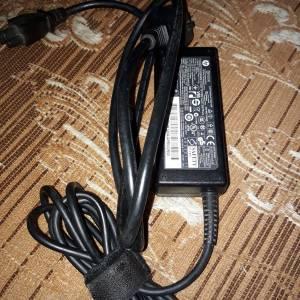 Ariana-informatique_et_multimedia-Chargeur-pour-Pc-portable-HP-d'origine
