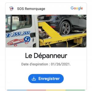 Tunis-emploi_et_services-Service-Sos-Remorquage