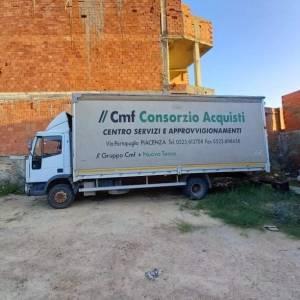 Monastir-emploi_et_services-transporteur