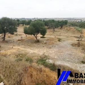 Sousse-immobilier-A-Vendre-Terrains-9292m²