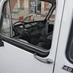 Kef-vehicules_et_pieces-A-vendre-OM40-en-bon-etat