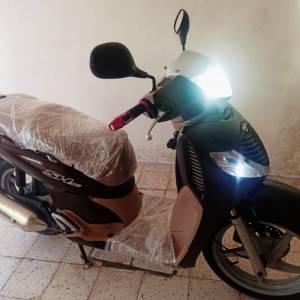 Sousse-vehicules_et_pieces-SH-150