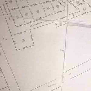Nabeul-immobilier-A-Vendre-Terrains-250m²