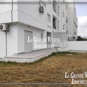 Nabeul-immobilier-A-Vendre-Appartements-Non-Meublé-6-Pièces