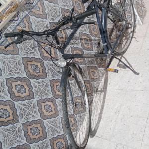 Sousse-vehicules_et_pieces-دراجة-في-حالة-جيدة-مستوردة-(جماعة-فرانسا)