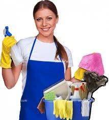 Sousse-emploi_et_services-femme-de-ménage-couchante