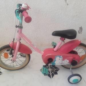 Manouba-loisirs_et_jeux-bicyclette-petite-fille