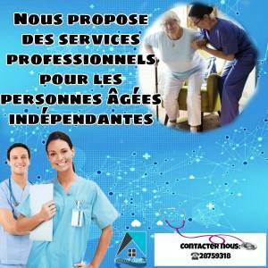 Tunis-immobilier-A-Louer-Appartements-Non-Meublé-1-Pièce(s)