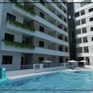 Nabeul-immobilier-A-Vendre-Appartements-Meublé-5-Pièces