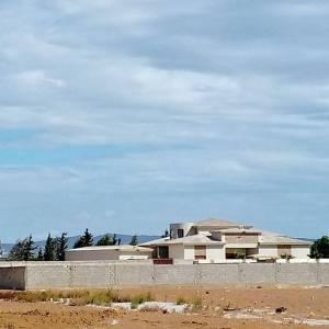 Nabeul-immobilier-A-Vendre-Terrains-600m²