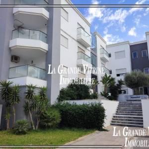 Nabeul-immobilier-A-Vendre-Appartements-Non-Meublé-4-Pièces