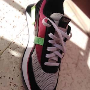 Ben-Arous-mode_et_beaute-Chaussure-pauma-à-vendre