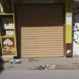 Tunis-immobilier-à-louer