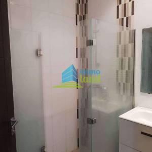 Ariana-immobilier-A-Louer-Appartements-Non-Meublé-1-Pièce(s)