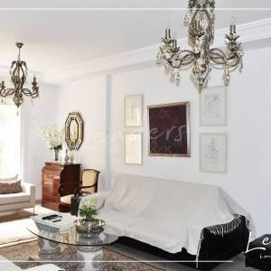 Ariana-immobilier-A-Vendre-Appartements-Non-Meublé-5-Pièces