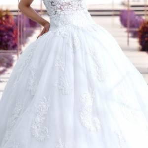 Ariana-mode_et_beaute-Robe-de-mariage
