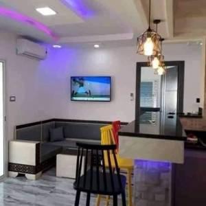 Ariana-immobilier-A-Louer-Appartements-Meublé-1-Pièce(s)