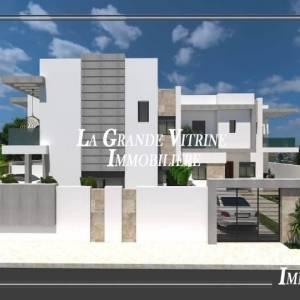 Nabeul-immobilier-A-Vendre-maison(ou-villa)-Non-Meublé-10-Pièces