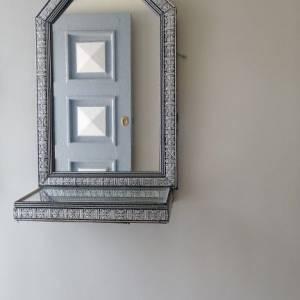 Ben-Arous-maison_et_jardin-mirror-decorative