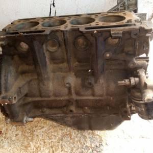 Manouba-vehicules_et_pieces-Bloc-Renault-ndhifa-barcha-97431261