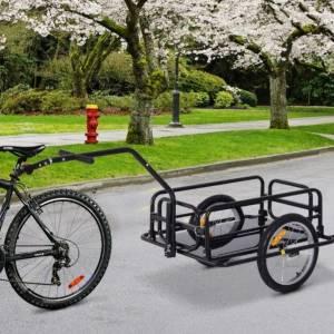 Kébili-vehicules_et_pieces-chariot-pour-vélo