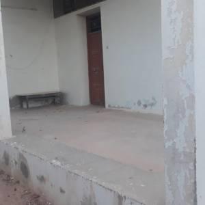 Sfax-immobilier-A-Vendre-maison(ou-villa)-Non-Meublé-3-Pièce(s)