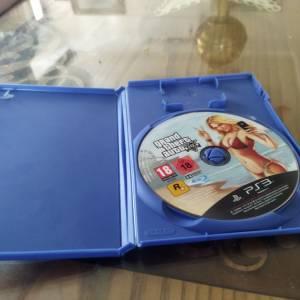 Bizerte-loisirs_et_jeux-CD-GTA5-PS3-ORIGINALE