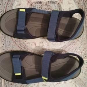 Kébili-mode_et_beaute-sandale-homme-garçon-neuve-importé-de-France