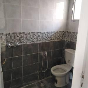 Sousse-immobilier-A-Vendre-maison(ou-villa)-Non-Meublé-3-Pièce(s)