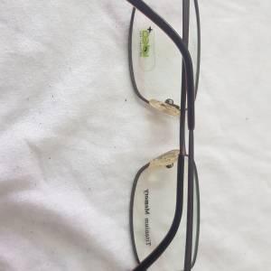 Ariana-mode_et_beaute-cadre-pour-lunette