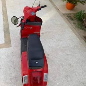 Ariana-vehicules_et_pieces-moto-piaggo-pk50xl