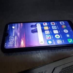 Sfax-Telephones-Téléphone-Huawei-Occasion