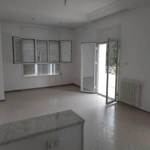 Ariana-immobilier-A-Louer-maison(ou-villa)-Non-Meublé-3-Pièces