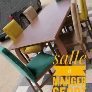 Sousse-maison_et_jardin-Salle-a-manger