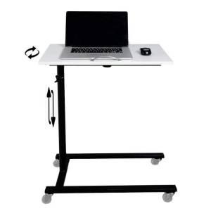 Ben-Arous-maison_et_jardin-Table-informatique-tout-est-réglable