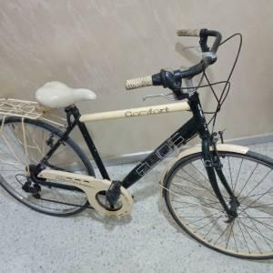Monastir-je_cherche-vélo