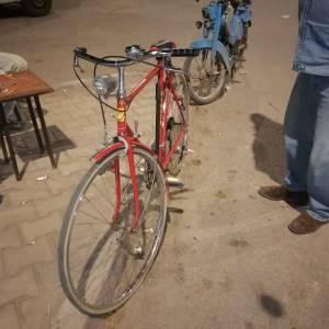 Gabes-vehicules_et_pieces-Très-belle-vélo
