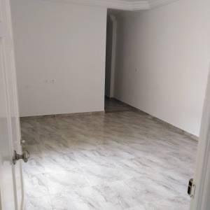 Tunis-immobilier-A-Louer-Appartements-Non-Meublé-2-Pièces