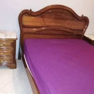 Ben-Arous-maison_et_jardin-chambre-à-coucher-complète