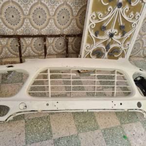 Tunis-vehicules_et_pieces-parachok.porech