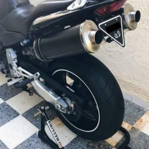 Kef-vehicules_et_pieces-Honda-hornet
