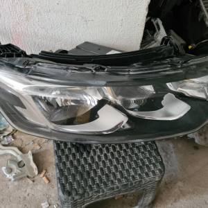 Tunis-vehicules_et_pieces-optik.selizi