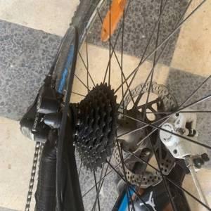 Sousse-vehicules_et_pieces-Vélo-professionnel