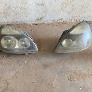 Sfax-vehicules_et_pieces-Clio