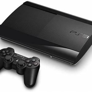 Kef-loisirs_et_jeux-PlayStation-3